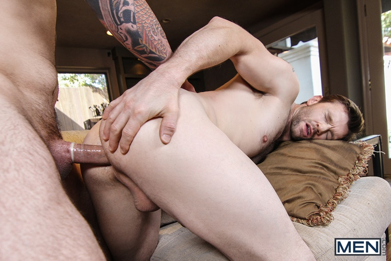 men-sexy-young-nude-dudes-dennis-west-jordan-levine-hardcore-ass-fucking-big-thick-large-dick-sucking-asshole-rimming-bubble-butt-019-gay-porn-sex-gallery-pics-video-photo