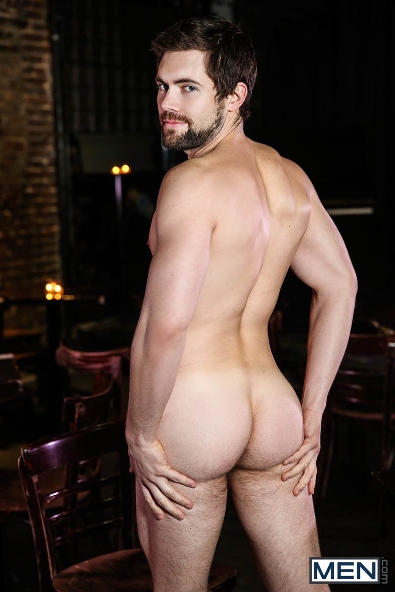 men-sexy-young-nude-dudes-griffin-barrows-jacob-peterson-hardcore-ass-fucking-orgy-anal-rimming-big-thick-large-dicks-sucking-009-gay-porn-sex-gallery-pics-video-photo
