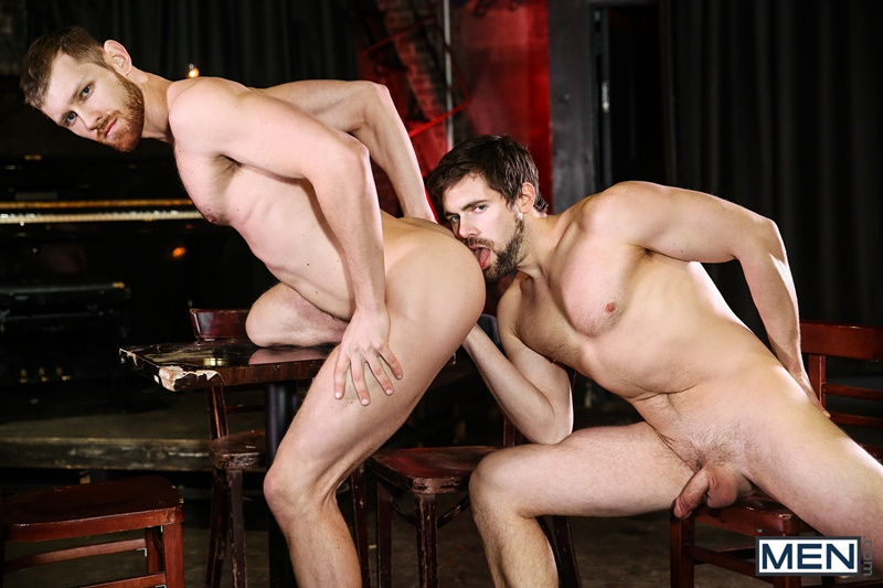 men-sexy-young-nude-dudes-griffin-barrows-jacob-peterson-hardcore-ass-fucking-orgy-anal-rimming-big-thick-large-dicks-sucking-014-gay-porn-sex-gallery-pics-video-photo