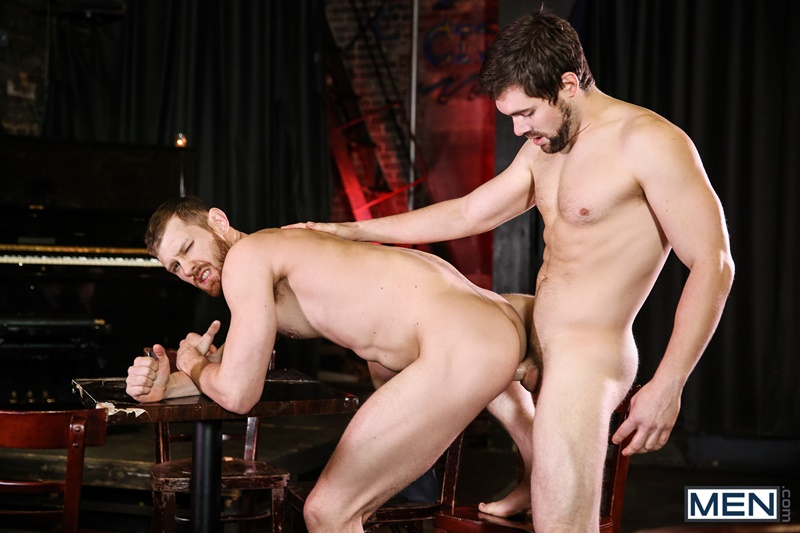 men-sexy-young-nude-dudes-griffin-barrows-jacob-peterson-hardcore-ass-fucking-orgy-anal-rimming-big-thick-large-dicks-sucking-018-gay-porn-sex-gallery-pics-video-photo