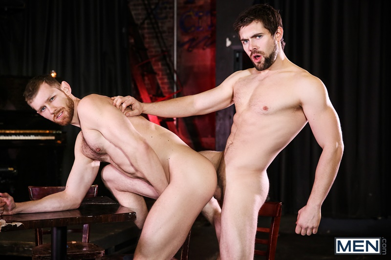 men-sexy-young-nude-dudes-griffin-barrows-jacob-peterson-hardcore-ass-fucking-orgy-anal-rimming-big-thick-large-dicks-sucking-020-gay-porn-sex-gallery-pics-video-photo