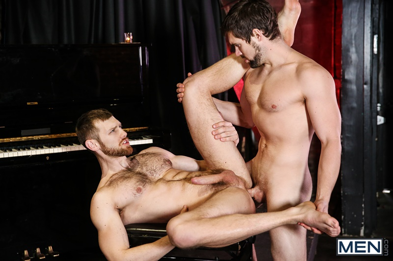 men-sexy-young-nude-dudes-griffin-barrows-jacob-peterson-hardcore-ass-fucking-orgy-anal-rimming-big-thick-large-dicks-sucking-021-gay-porn-sex-gallery-pics-video-photo