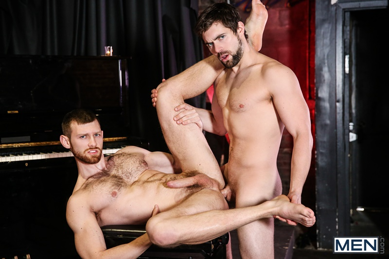 men-sexy-young-nude-dudes-griffin-barrows-jacob-peterson-hardcore-ass-fucking-orgy-anal-rimming-big-thick-large-dicks-sucking-023-gay-porn-sex-gallery-pics-video-photo