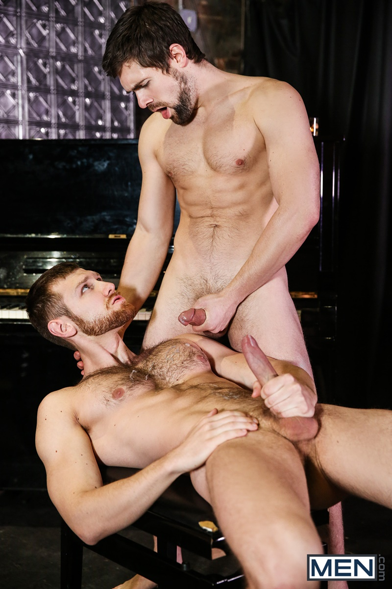 men-sexy-young-nude-dudes-griffin-barrows-jacob-peterson-hardcore-ass-fucking-orgy-anal-rimming-big-thick-large-dicks-sucking-024-gay-porn-sex-gallery-pics-video-photo