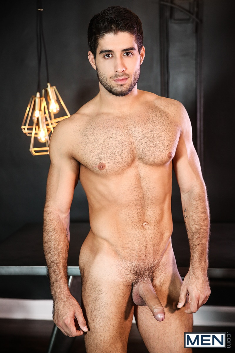men-sexy-young-nude-muscle-dude-diego-sans-fucks-jake-ashford-tight-ass-hole-big-thick-large-dick-sucking-anal-cocksucker-009-gay-porn-sex-gallery-pics-video-photo