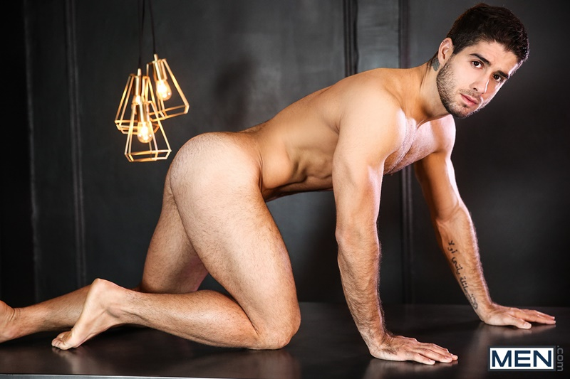 men-sexy-young-nude-muscle-dude-diego-sans-fucks-jake-ashford-tight-ass-hole-big-thick-large-dick-sucking-anal-cocksucker-010-gay-porn-sex-gallery-pics-video-photo