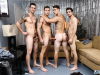 men-sexy-young-stud-paul-canon-hot-ass-rimmed-fucked-johnny-rapid-allen-lucas-justin-matthews-007-gallery-video-photo