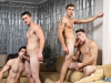men-sexy-young-stud-paul-canon-hot-ass-rimmed-fucked-johnny-rapid-allen-lucas-justin-matthews-018-gallery-video-photo