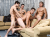 men-sexy-young-stud-paul-canon-hot-ass-rimmed-fucked-johnny-rapid-allen-lucas-justin-matthews-019-gallery-video-photo