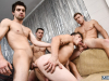 men-sexy-young-stud-paul-canon-hot-ass-rimmed-fucked-johnny-rapid-allen-lucas-justin-matthews-020-gallery-video-photo