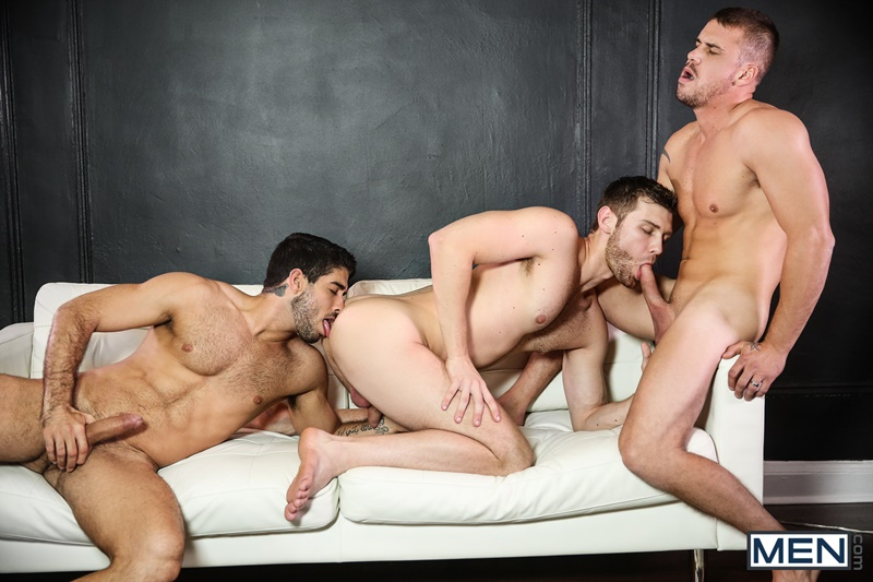 men-sexy-young-studs-diego-sans-darin-silvers-jacob-peterson-hardcore-anal-fuck-orgy-big-thick-large-dick-sucking-ass-rimming-001-gay-porn-sex-gallery-pics-video-photo
