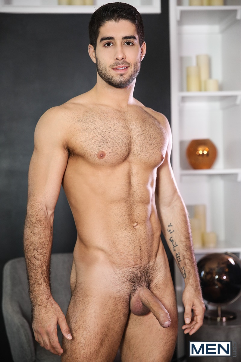 men-sexy-young-studs-diego-sans-darin-silvers-jacob-peterson-hardcore-anal-fuck-orgy-big-thick-large-dick-sucking-ass-rimming-010-gay-porn-sex-gallery-pics-video-photo