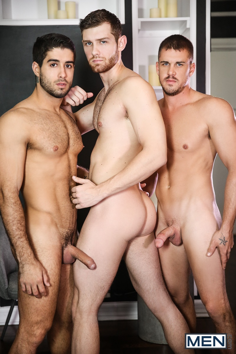 men-sexy-young-studs-diego-sans-darin-silvers-jacob-peterson-hardcore-anal-fuck-orgy-big-thick-large-dick-sucking-ass-rimming-013-gay-porn-sex-gallery-pics-video-photo