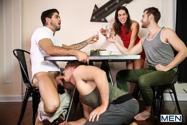 men-sexy-young-studs-diego-sans-darin-silvers-jacob-peterson-hardcore-anal-fuck-orgy-big-thick-large-dick-sucking-ass-rimming-014-gay-porn-sex-gallery-pics-video-photo