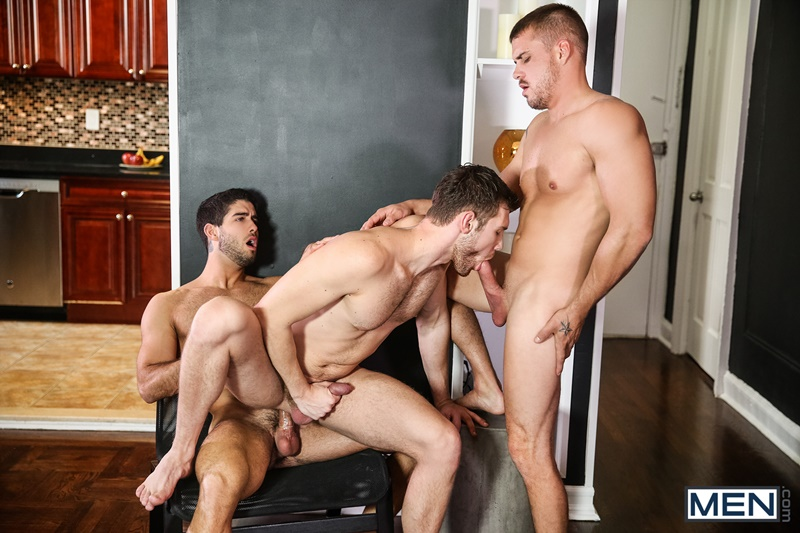 men-sexy-young-studs-diego-sans-darin-silvers-jacob-peterson-hardcore-anal-fuck-orgy-big-thick-large-dick-sucking-ass-rimming-019-gay-porn-sex-gallery-pics-video-photo
