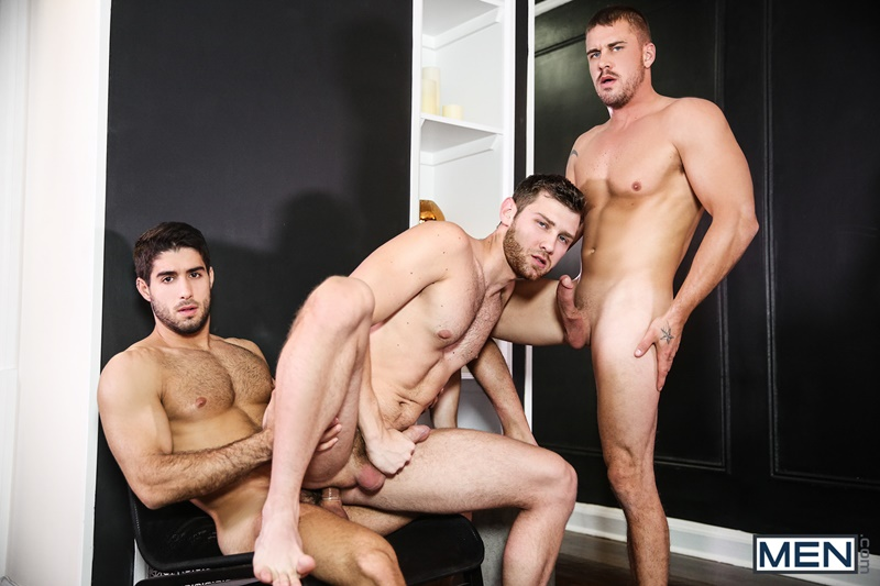 men-sexy-young-studs-diego-sans-darin-silvers-jacob-peterson-hardcore-anal-fuck-orgy-big-thick-large-dick-sucking-ass-rimming-020-gay-porn-sex-gallery-pics-video-photo