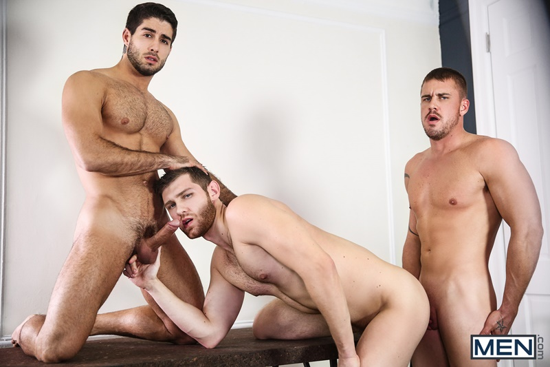 men-sexy-young-studs-diego-sans-darin-silvers-jacob-peterson-hardcore-anal-fuck-orgy-big-thick-large-dick-sucking-ass-rimming-021-gay-porn-sex-gallery-pics-video-photo