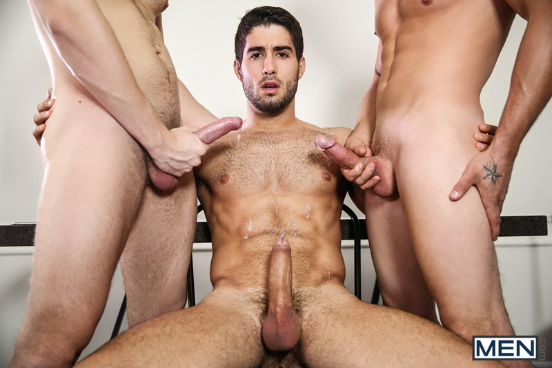 men-sexy-young-studs-diego-sans-darin-silvers-jacob-peterson-hardcore-anal-fuck-orgy-big-thick-large-dick-sucking-ass-rimming-025-gay-porn-sex-gallery-pics-video-photo