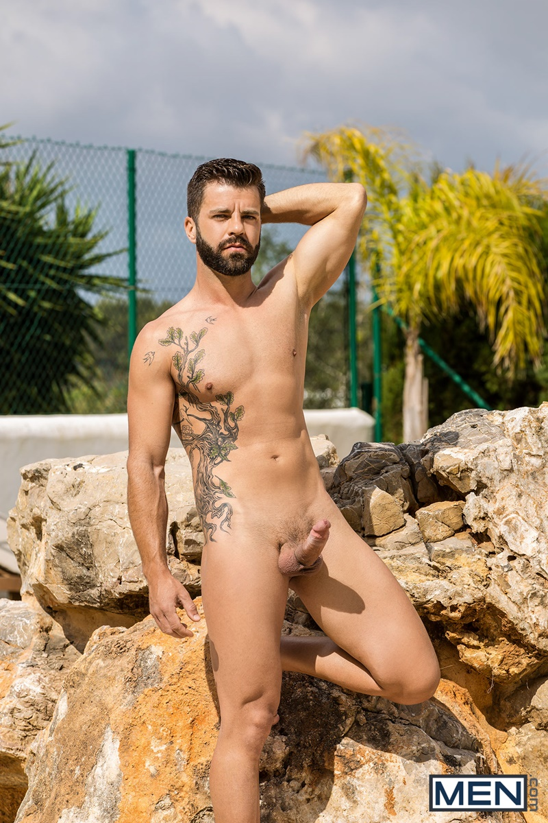 men-tattooed-young-dude-colton-grey-smooth-bubble-butt-ass-hole-fucked-hector-de-silva-huge-cock-cocksucker-muscled-hunks-004-gay-porn-sex-gallery-pics-video-photo