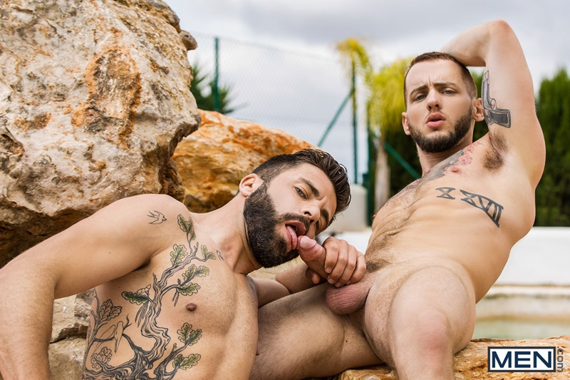 men-tattooed-young-dude-colton-grey-smooth-bubble-butt-ass-hole-fucked-hector-de-silva-huge-cock-cocksucker-muscled-hunks-014-gay-porn-sex-gallery-pics-video-photo