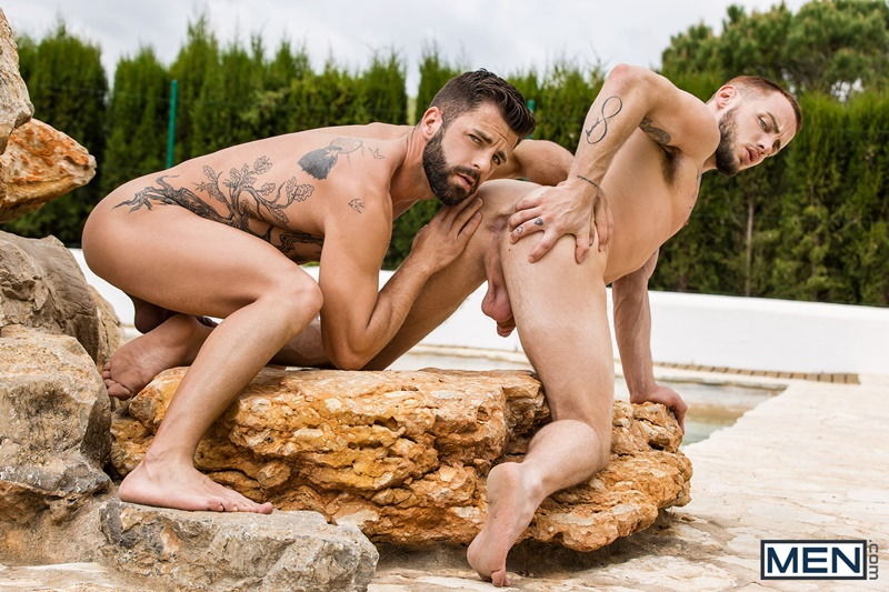 men-tattooed-young-dude-colton-grey-smooth-bubble-butt-ass-hole-fucked-hector-de-silva-huge-cock-cocksucker-muscled-hunks-016-gay-porn-sex-gallery-pics-video-photo