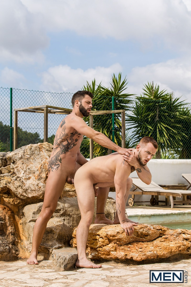 men-tattooed-young-dude-colton-grey-smooth-bubble-butt-ass-hole-fucked-hector-de-silva-huge-cock-cocksucker-muscled-hunks-020-gay-porn-sex-gallery-pics-video-photo