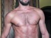 menatplay-hairy-chest-nipple-piercing-philip-zyos-massimo-piano-big-muscle-men-sex-business-suits-big-thick-cocks-003-gay-porn-sex-gallery-pics-video-photo