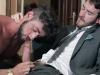 menatplay-hairy-chest-nipple-piercing-philip-zyos-massimo-piano-big-muscle-men-sex-business-suits-big-thick-cocks-012-gay-porn-sex-gallery-pics-video-photo