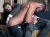 menatplay-hairy-chest-nipple-piercing-philip-zyos-massimo-piano-big-muscle-men-sex-business-suits-big-thick-cocks-013-gay-porn-sex-gallery-pics-video-photo