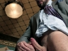 menatplay-men-at-play-beg-steal-darius-ferdynand-tight-bubble-butt-fucked-enzo-rimenzez-huge-cock-anal-assplay-rimming-006-gay-porn-sex-gallery-pics-video-photo
