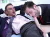 menatplay-sex-in-suits-business-suit-sexy-doctor-mike-de-marko-deep-throats-kayden-grey-huge-dick-blowjob-ass-fucking-hairy-asshole-006-gay-porn-sex-gallery-pics-video-photo