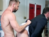 menatplay-sexy-naked-beard-men-suit-sex-muscle-hunks-brazen-bulrog-ass-fucks-logan-moore-hairy-dudes-big-thick-large-dicks-016-gay-porn-sex-gallery-pics-video-photo