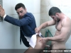 menatplay-sexy-naked-muscle-hunk-josh-milk-smooth-bubble-butt-ass-fucking-russian-ripped-stud-dato-foland-huge-dick-anal-rimming-020-gay-porn-sex-gallery-pics-video-photo