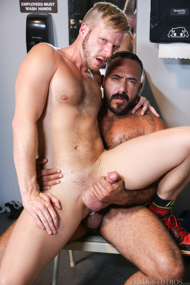 menover30-hairy-older-mature-naked-men-alessio-romero-brian-bonds-glory-hole-jerk-off-cock-sucking-ass-fucking-big-thick-dicks-014-gay-porn-sex-gallery-pics-video-photo