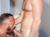 menover30-hairy-older-mature-naked-men-alessio-romero-brian-bonds-glory-hole-jerk-off-cock-sucking-ass-fucking-big-thick-dicks-008-gay-porn-sex-gallery-pics-video-photo