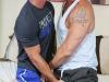 menover30-muscle-hunks-older-man-matt-stevens-jordan-belford-hairy-chest-big-thick-cock-ass-fucking-cocksuckers-cock-sucking-anal-assplay-003-gay-porn-sex-gallery-pics-video-photo