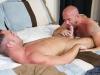 menover30-muscle-hunks-older-man-matt-stevens-jordan-belford-hairy-chest-big-thick-cock-ass-fucking-cocksuckers-cock-sucking-anal-assplay-006-gay-porn-sex-gallery-pics-video-photo