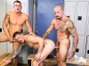 menover30-naked-men-threesome-darin-silvers-muscle-guys-max-cameron-sean-duran-hard-dick-sucking-rimming-asshole-hardcore-ass-fucking-013-gay-porn-sex-gallery-pics-video-photo