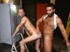 menover30-nude-muscle-older-mature-dudes-dek-reckless-knees-trey-turner-big-cock-ass-eats-rimming-rimjob-big-cock-sucking-anal-012-gay-porn-sex-gallery-pics-video-photo
