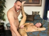 menover30-older-male-youngder-boy-joey-doves-strokes-big-dick-cum-load-buddy-mason-hairy-chest-ass-fucking-cocksucking-rimming-anal-012-gay-porn-sex-gallery-pics-video-photo