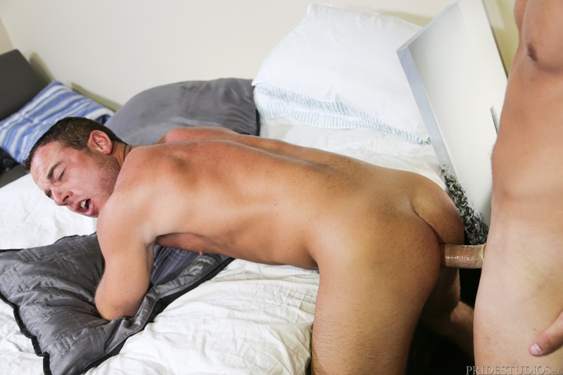 menover30-sexy-naked-older-mature-guy-darin-silvers-sucking-big-thick-cock-younger-dude-jordan-belford-hardcore-anal-fucking-009-gay-porn-sex-gallery-pics-video-photo
