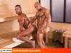 Micah-Brandt-licks-Sean-Zevran-ass-hole-stroking-shooting-thick-jizz-load-nut-sack-Hothouse-010-Gay-Porn-Pics