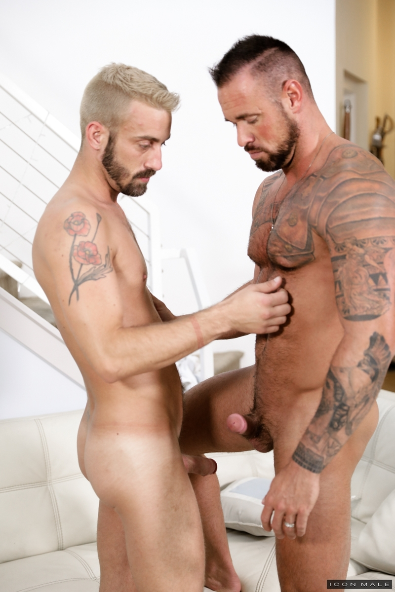 michael-roman-jett-rink-kiss-gay-porn-stars-hardcore-ass-fucking-young-dudes-cum-iconmale-002-gay-porn-pictures-gallery