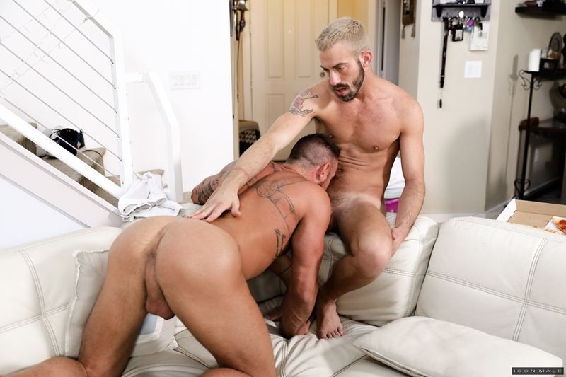 michael-roman-jett-rink-kiss-gay-porn-stars-hardcore-ass-fucking-young-dudes-cum-iconmale-005-gay-porn-pictures-gallery