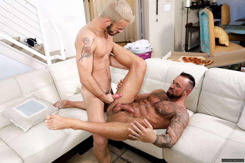 michael-roman-jett-rink-kiss-gay-porn-stars-hardcore-ass-fucking-young-dudes-cum-iconmale-014-gay-porn-pictures-gallery