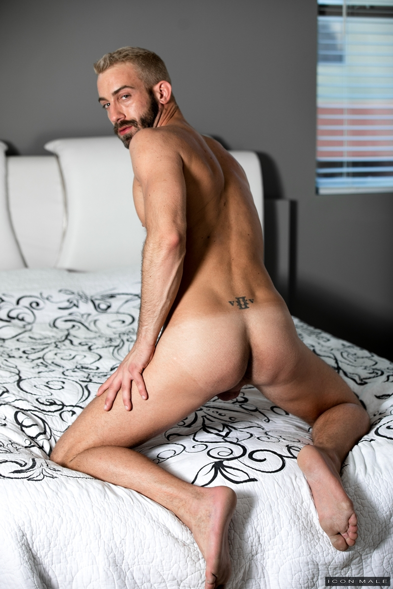 michael-roman-jett-rink-kiss-gay-porn-stars-hardcore-ass-fucking-young-dudes-cum-iconmale-024-gay-porn-pictures-gallery