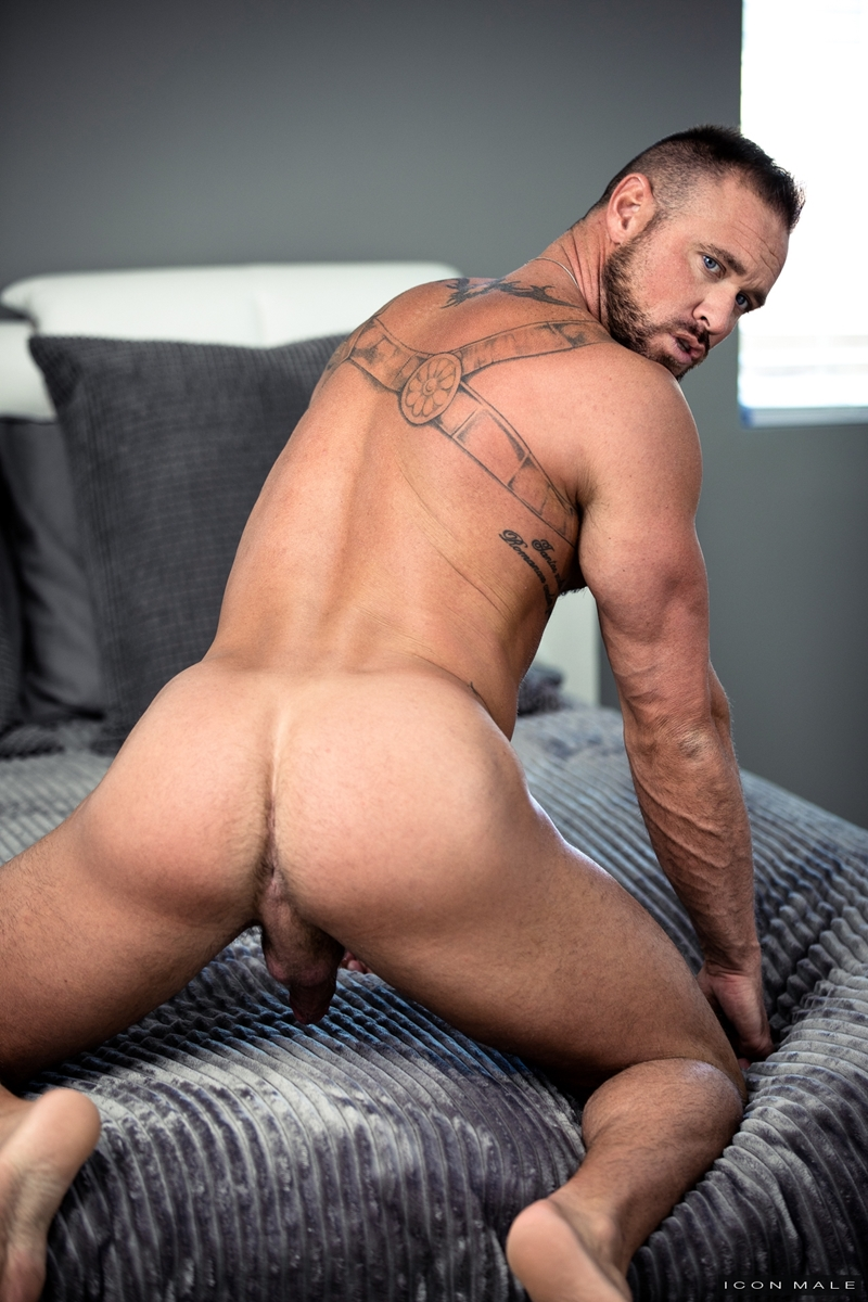 michael-roman-jett-rink-kiss-gay-porn-stars-hardcore-ass-fucking-young-dudes-cum-iconmale-030-gay-porn-pictures-gallery