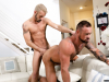 michael-roman-jett-rink-kiss-gay-porn-stars-hardcore-ass-fucking-young-dudes-cum-iconmale-009-gay-porn-pictures-gallery