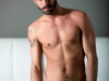 michael-roman-jett-rink-kiss-gay-porn-stars-hardcore-ass-fucking-young-dudes-cum-iconmale-020-gay-porn-pictures-gallery