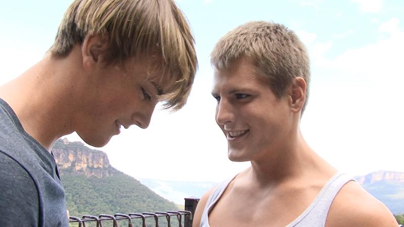 mick-lovell-harris-hilton-sexy-young-studs-australian-bareback-mountain-ass-fucking-belamionline-004-gay-porn-pics-gallery